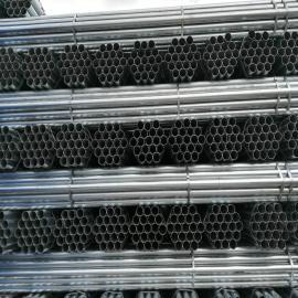 北京钢铁管零售经销商 北京钢铁管零售报价