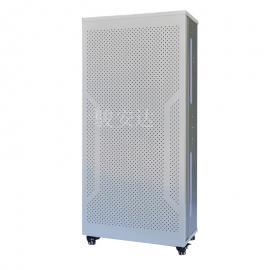 惠州空气净化器TVOC类空气净化器 FFU紫外线杀菌 二手烟净化