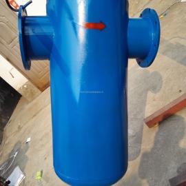 气旋式旋风汽水分离器迈特产品质优价廉