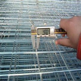 焊接网片价格|钢筋焊接网片|桥梁钢筋网|建筑网片价格|