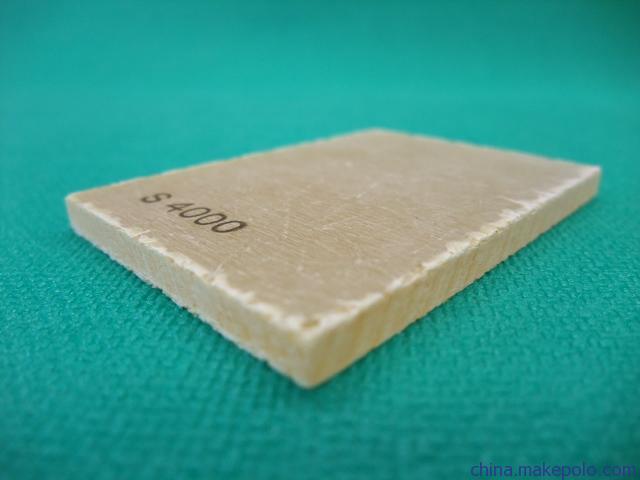 隔热材料BrandenburgerKV®3抗压强度(室温)650 N/mm2