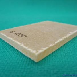 隔热材料BrandenburgerBRA-GLA?N抗压强度(室温)600 N/mm2