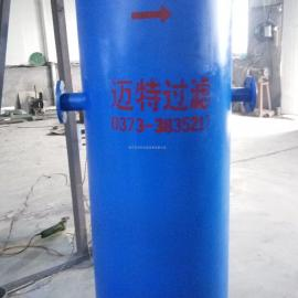 旋风气水分离器MQF-500大口径分离器选迈特管用20年