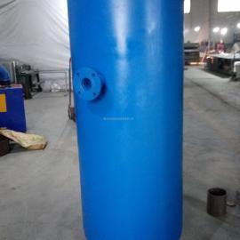 天然气水分处理防泄露汽水分离器用迈特
