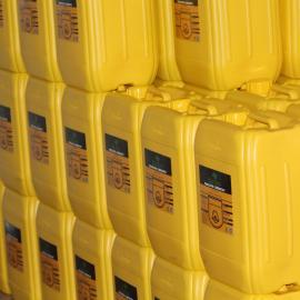 博士龙460脱水防锈油,金属零件发黑处理专用油