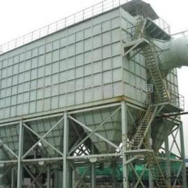 LDM系列长袋离线脉冲除尘器-除尘布袋骨架供应