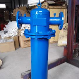 DN80甲烷气体除水汽水分离器用迈特不后悔