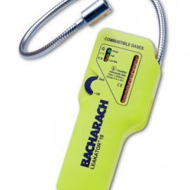 可燃气体检漏仪 LEAKATOR 10 美国巴克拉克