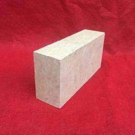 特级高铝砖 铝含量80%高铝砖 河南高铝砖厂家现货供应