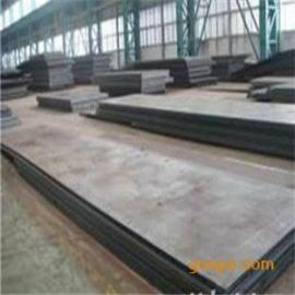 NM550新钢耐磨钢板