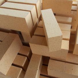 粘土砖 耐高温耐酸侵蚀粘土砖 河南耐火砖厂家直销