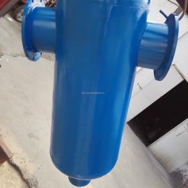 DN2500蒸汽除游离水用汽水分离器用迈特品质有保证