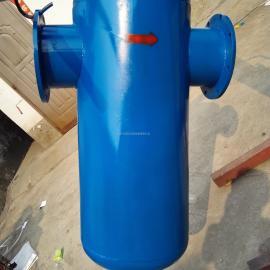 天然气防爆处理气水分离器用迈特