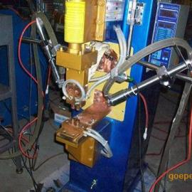 螺母点焊机 四角螺母焊接机 自动螺母点焊机 汽车螺母焊接机