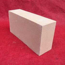 粘土保温砖 轻质粘土砖 隔热保温耐火砖 厂家直销