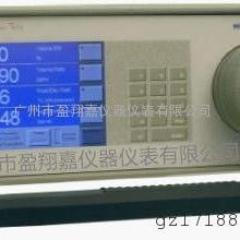 973-SF6 型SF6 气体分析仪