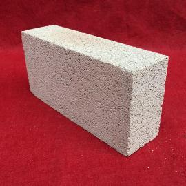 轻质高铝砖价格 高铝保温砖厂家直销 量大从优