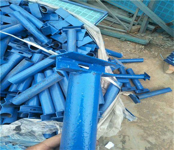 建筑外架钢防护网|外架高层防护网片|建筑爬架网阻燃、安全、环保