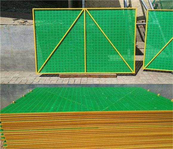 提升架金属防护网片|建筑爬架防护网片价格|爬架网厂家直销