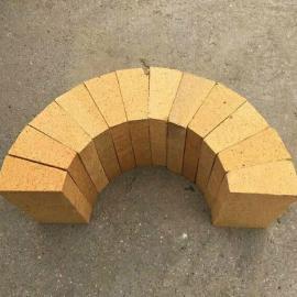 刀口砖 高铝刀口砖 t38t39高铝刀口砖价格 厂家直销