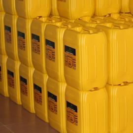博士龙金属加工油C10挥发性快干型冲剪油 防锈