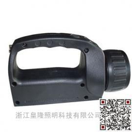 海洋王IW5500 (IW5500报价)手提式强光巡检工作灯