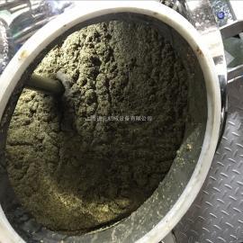 新品研发与生产沉香精油提取成套设备
