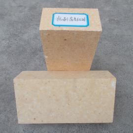 抗剥落砖 含锆质抗剥落高铝砖价格 河南高铝砖厂家直销