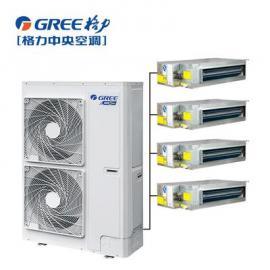 北京格力中央空调家用全直流变频系列GMV-H140WL/A