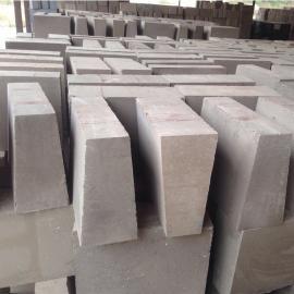 磷酸盐耐火砖 磷酸盐高铝砖价格 河南耐火砖厂家