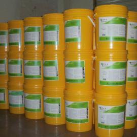 博士龙金属加工液E40A极压防锈型乳化切削油