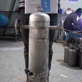 离心+吸附汽水分离器用迈特品质有保证