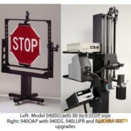RoadVista 940D光学性能测试系统
