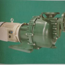 大量供应MA系列MA50032PP型自吸泵