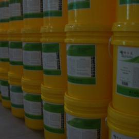 博士龙金属切削加工油C36纯油性重负荷切削油
