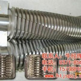 立式金属破碎机报价,金属破碎机报价,鸿通机械(图)