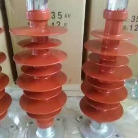支柱绝缘子FZSW-35/4-6 FZSW-10/4-6厂家直销安装