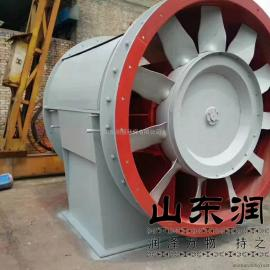 K40、K45系列风 /北京润恒