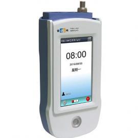 上海雷磁PHBJ-260F便携式酸度计PH测定仪