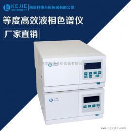 毒物分析用高效液相色谱仪