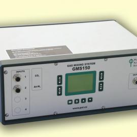 GMS150高精度气体调控系统
