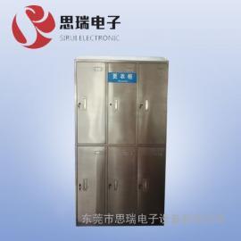 深圳不锈钢衣柜价格