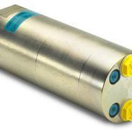 minibooster增压器HC6-1.3-A-1