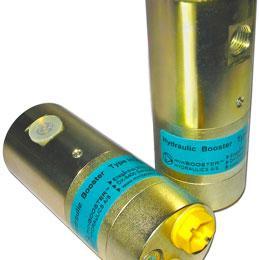 minibooster增压器HC7-5.0-A-1