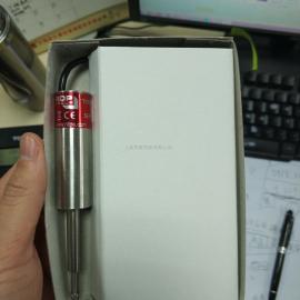 品质无忧!英国RDP传感器LDC2000