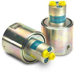 minibooster增压器HC8-5.0-A-1