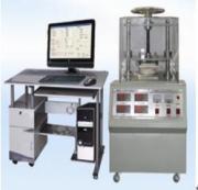 DR-2型岩石导热率测试仪(自动控制测试)