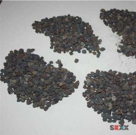 西安海绵铁除氧剂生产工艺,西安海绵铁滤料厂家