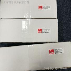 上海思奉优势供应多派克DOPAG瑞士进口减压阀计量表 401.00.24