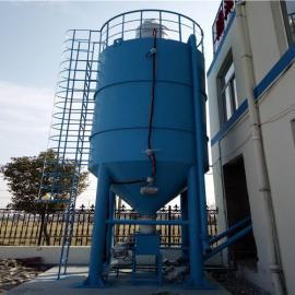全套粉末活性炭投加设备/全自动粉末活性炭投加设备厂家